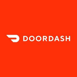 Don Coqui Doordash