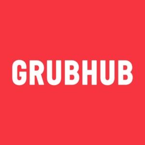 Don Coqui Grubhub